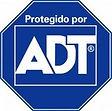 ADT.jpg