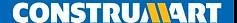 logo-Construmart.png