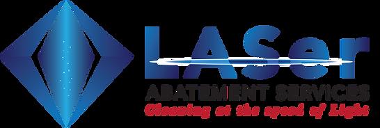 Logo 2020 smaller.png