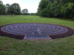 labyrinth (1).jpg