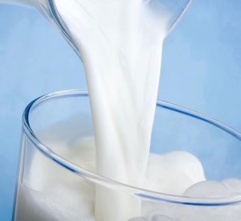 senza lattosio, a ridotto tenore di lattosio, diritto alimentare, etichettatura, studio legale corte, ministero della salute, circolare
