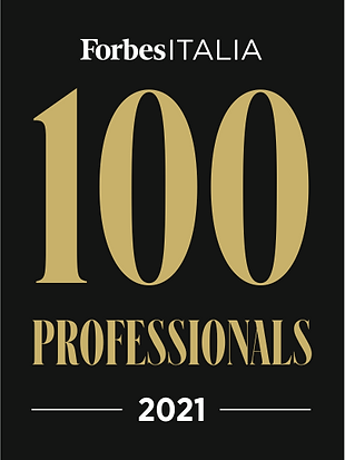 ForbesITALIA - 100-professionals 2021 png.png