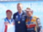 WAC 2015, champions, Orlowski, Mamistov, Fantoba, volo acrobatico, podio, mondiale, acrobazia aerea, campione, mondiale, campionato del mondo