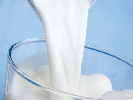 Origine del latte in etichetta - Aggiornamenti di Diritto Alimentare