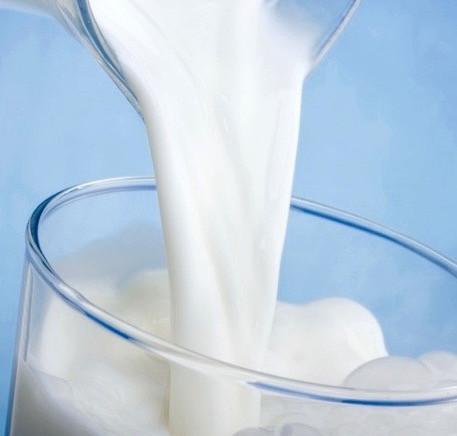 origine del latte in etichetta, studio legale corte, avvocato diritto alimentare, avvocato food law