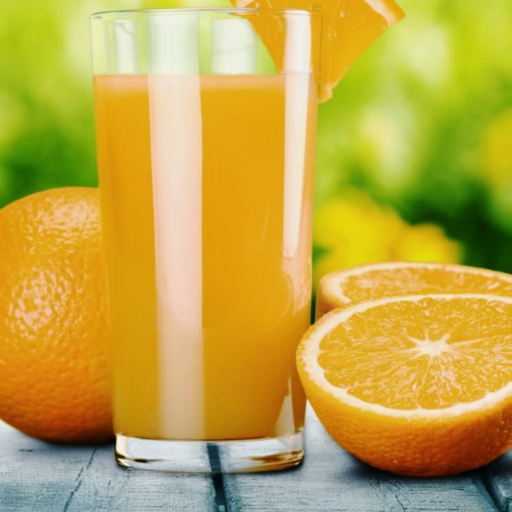 bevande vendute con il nome di una frutta a succo, 20% di succo di arancia, diritto alimentare, studio legale corte, avvocato food law