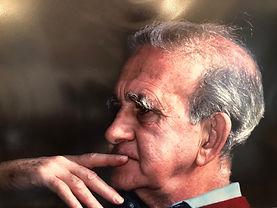 Avv. Lorenzo Corte (1917-1995).jpg