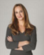 Paola Corte - Studio Legale Corte   food
