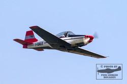 Falco I-SALE