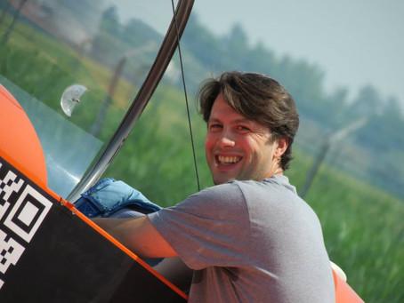 volo acrobatico: al via oggi il Campionato Europeo di acrobazia a motore cat. Avanzata EAAC 2015 in