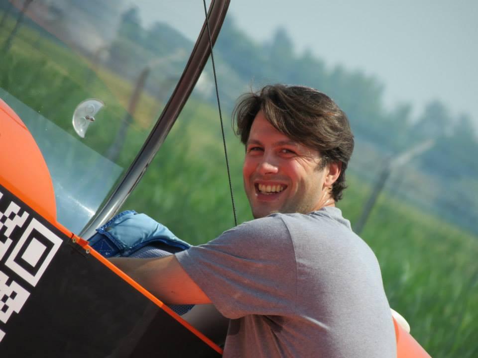 volo acrobatico, acrobazia aerea, Matteo Barbato, CAP 232, Assofly, EAAC 2015