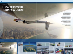 VFR Aviation WAG Dubai