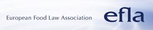European Food Law Association, Studio Legale Corte, Avv. Paola Corte