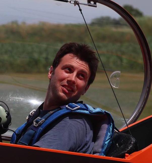 volo acrobatico, matteo barbato, acrobazia aerea, campionato europeo, Romania, CAP 232, EAAC 2015