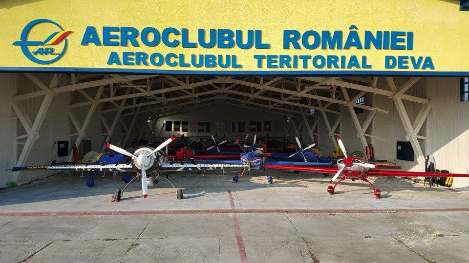 volo acrobatico, EAAC 2015, acrobazia aerea, Barbato