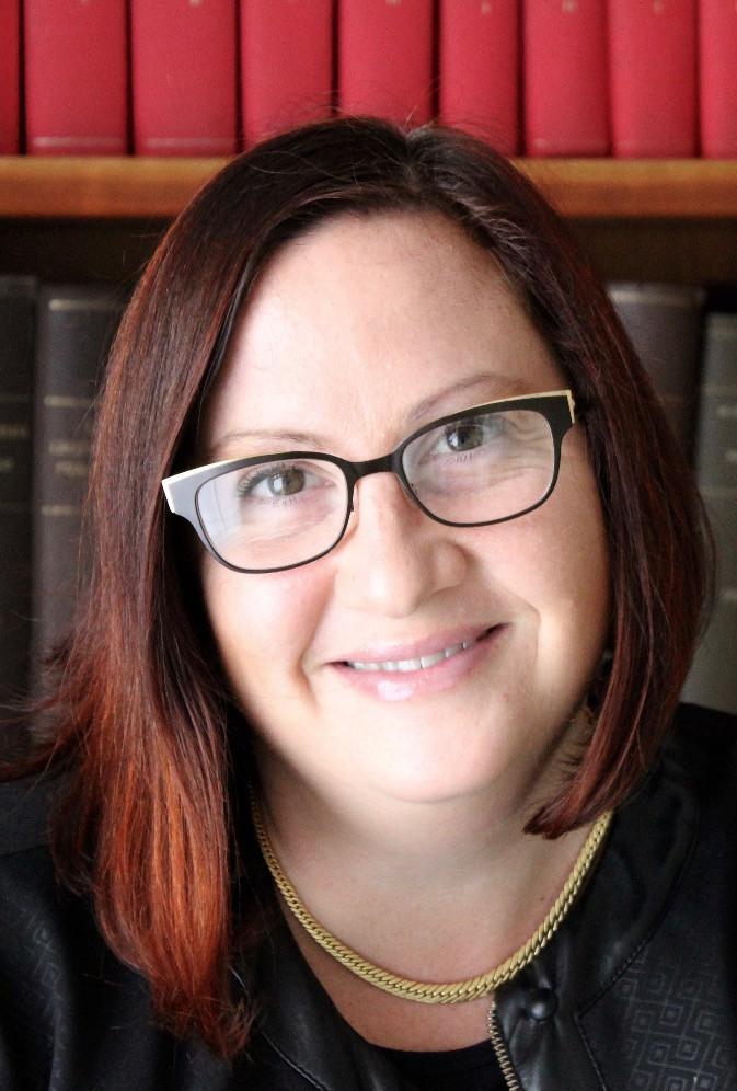 Avv. Elena Corte, Studio Legale Corte