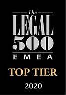 emea-top-tier-firms-2020.jpg