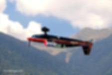 corso di acrobazia, scuola di volo acrobatico, volo acrobatico, istruttore di volo, impara a fare acrobazia, diventa pilota acrobatico