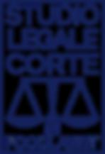 food law logo by Studio Legale Corte