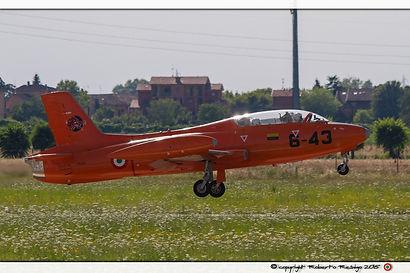 Scuola di volo acrobatico, Reggio Emilia, Bruni, Istruttore di acrobazia, acrobazia aerea, CAP 10
