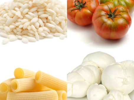 Regolamento UE 2018/775 sull'origine dell'ingrediente primario. Diritto alimentare