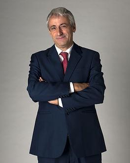 Marco Dallavalle - Studio Legale Corte |