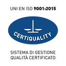 Studio Legale Corte quality certificatio