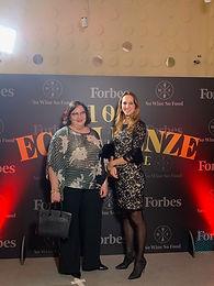 Forbes inserisce Studio Legale Corte nella classifica dei 100 Legal Leaders