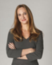 Paola Corte, expert food lawyer _ Food l