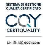 CQY_9.15_IT_CMYK.jpg