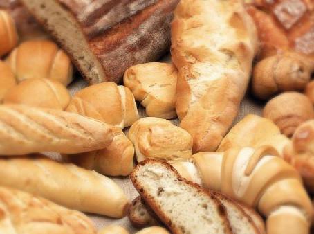 Nuova legge regionale sul pane in Emilia Romagna