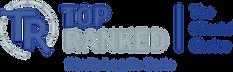 Studio Legal Corte TR  logo.png