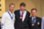 freestyle champions, WAC 2015, Rob Holland, Martin Sonka, Castor Fantoba, volo acrobatico, acrobazia, campione, libero integrale