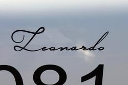 Leonardo, L. Bertossio Swift S1