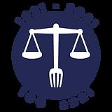 Studio Legale Corte food law circle logo