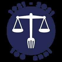 Studio Legale Corte food law circle logo .png