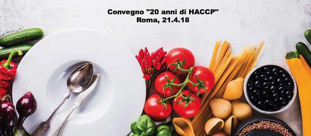Avv. Elena Corte, 20 anni di HACCP, Studio Legale Corte, convegno, diritto alimentare
