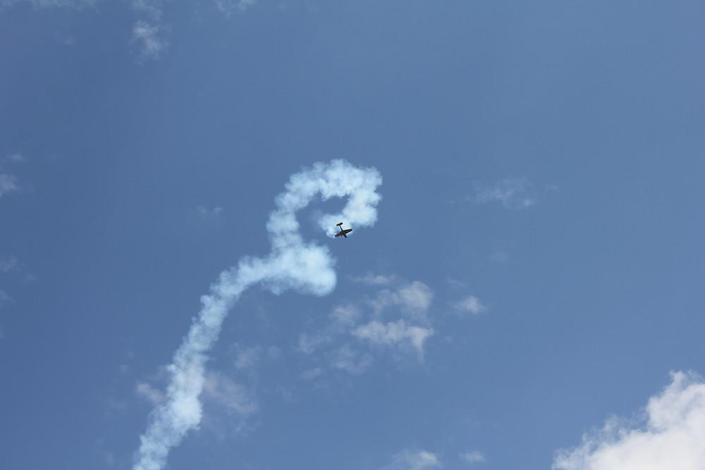 volo acrobatico, acrobazia aerea, campionato europeo, EAAC 2015, aerobatics