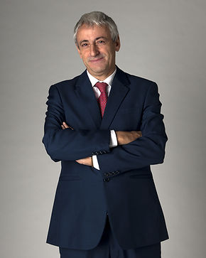 Marco Dallavalle, expert food lawyer _ F