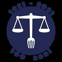 Studio Legale Corte food law 100 years c