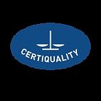 Certificazione ISO 9001_2015 Studio Lega