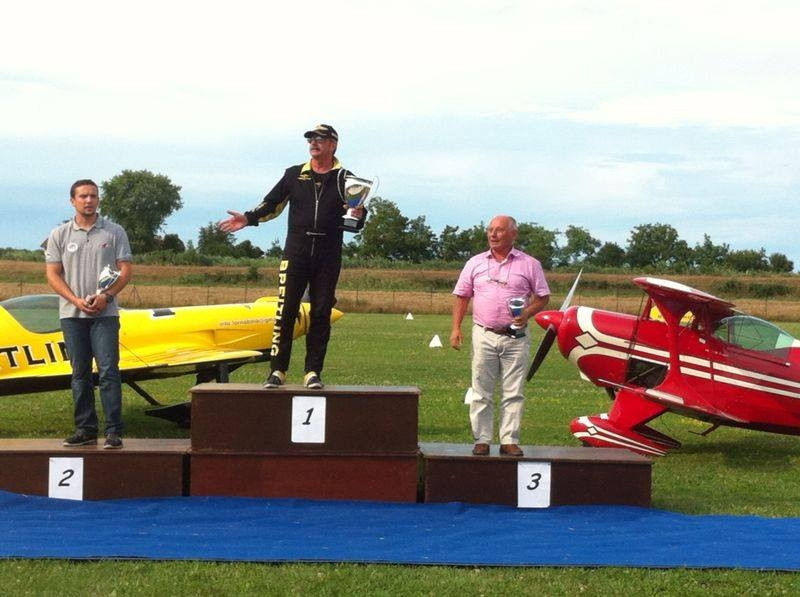 volo acrobatico, sport, acrobazia aerea, podio
