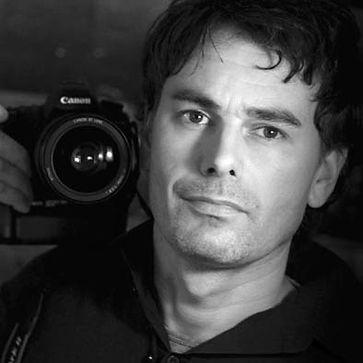 fotografo, Flavio Peressini, volo acrobatico, acrobazia