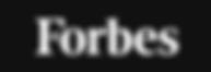 Studi Legale Corte  Forbes 100 consulenti