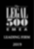 _Studio_Legale_Corte_Legal_500_emea_leading_firm_2019.png