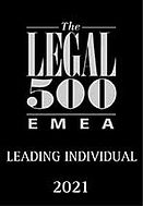 Studio Legale Corte - Food Law  - Paola