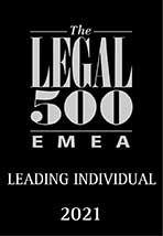 Studio Legale Corte - Food Law  - Paola Corte and Elena Corte