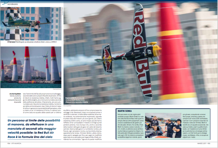 red bull air race, abu dhabi, volo acrobatico, vfr aviation