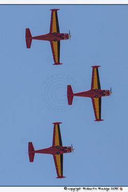 Montagnana Flyparty 2015 ph. Resnigo