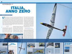 VFR Aviation Anno Zero